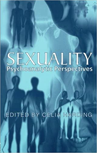 Sexuality, Psychoanalytic Perspectives