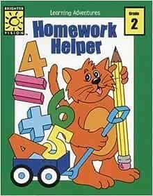 + 2nd GRADE homework ideas | 2nd grade math, second grade math, 2nd grade
