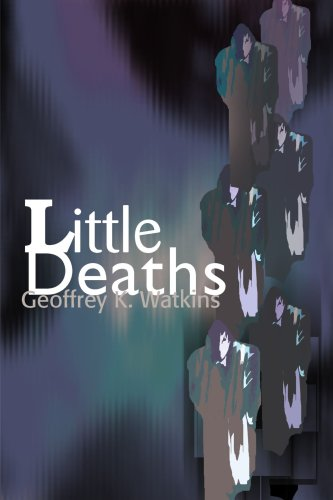 little-deaths