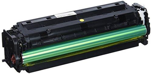 LD Compatible Replacements Cartridges CM2320fxi