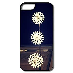 Funny Light IPhone 5/5s Case For Family