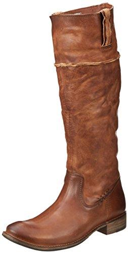 FRYE Mujer Shirley Artisan Tall botas de equitación