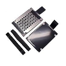 Goliton® 1pcs HDD Caddy for IBM Thinkpad T60 T61 T410 T410S T400 T500 X60 X61