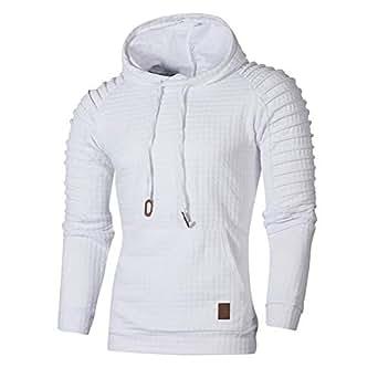 Ropa · Ropa especializada · Otras marcas de ropa · Sudaderas con capucha