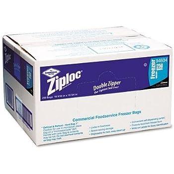 Amazon Com Ziploc Products Ziploc Commercial