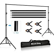 #LightningDeal Backdrop Stand…