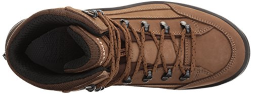 GTX Women's Boot Brown Hiking Renegade Mid Lowa zTxqBwRngC