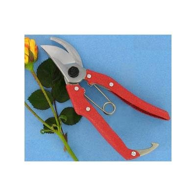 7'' Pruning Shears - Nishigaki by Table Top King