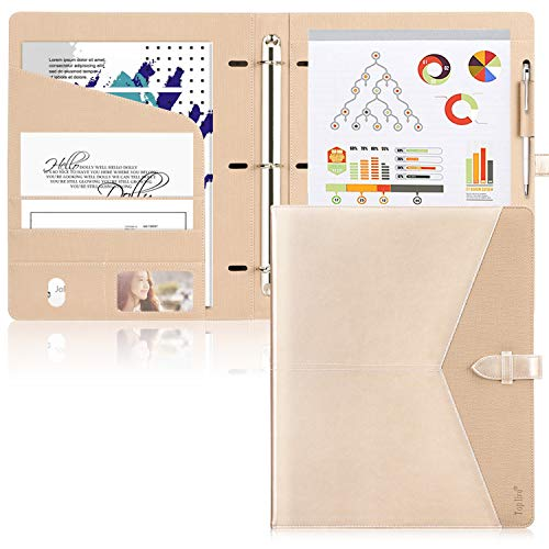 Most Popular Binders & Binding Systems