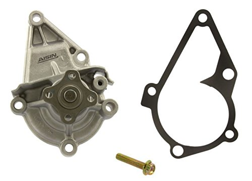 Aisin WPK-800 Engine Water Pump