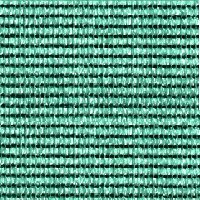 Everstrong 106'(9 ft) height x 50 ft, 150 ft privacy screening 100 pcs cable ties included. Forest green color (50 ft)