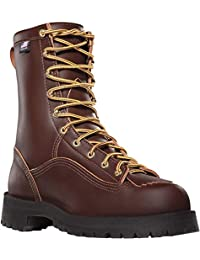 Men's Rain Forest Uninsulated Work Boot