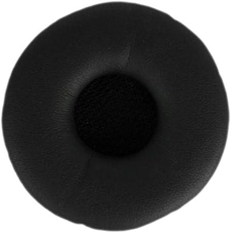 Accessoires pour casque//oreillettes Jabra, Jabra PRO 9400, Noir Jabra 14101-59 accessoire pour casque//oreillettes