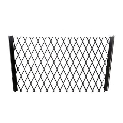 19 fireplace grate - 3
