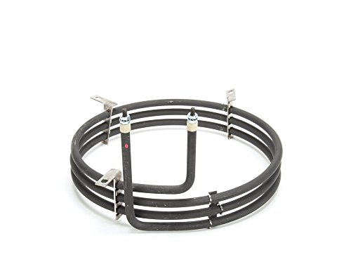 Lincoln 369418 Electric Heating Element 208-volt (Oven Replacment Parts compare prices)