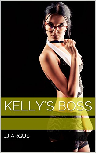 Kelly's Boss