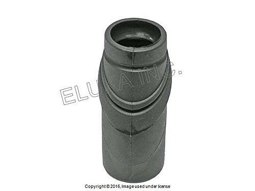 Antenna Mercedes Seal (Mercedes-Benz Genuine Lower Antenna Seal 260E 300D 300E)