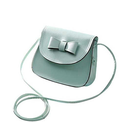 Women Small Shoulder Bag Handbag Cross-body Bags Cheap Colors for Girl by TOPUNDER ZA