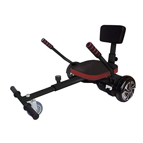 Brigmton BKART-11-N BKART-11 GoKart Silla Kart Scooter ...
