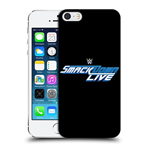 official-wwe-smack-down-live-the-shows-hard-back-case-for-apple-iphone-5-5s-se