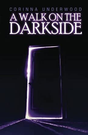 A Walk On The Darkside