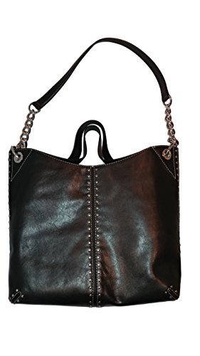 Michael Kors Astor Handbag - 4