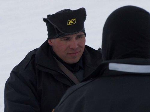 ice-patrol