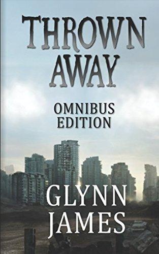 Thrown Away (Omnibus Edition)