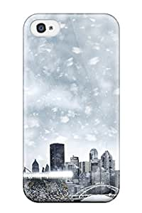 meilinF0008073562K763498668 pittsburgh penguins (96) NHL Sports & Colleges fashionable iphone 4/4s casesmeilinF000