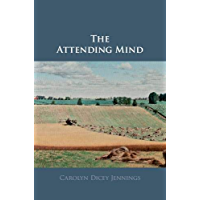 The Attending Mind (English Edition)