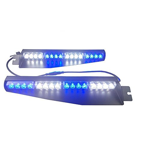Bestselling Strobe Lights