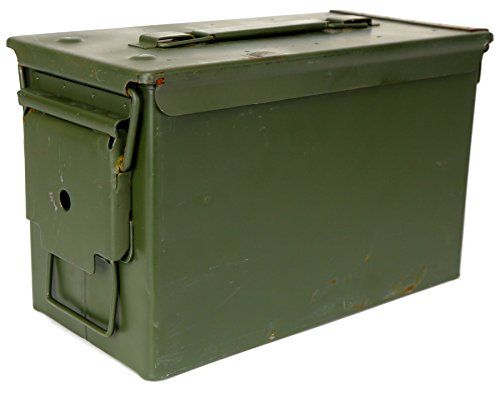 40mm ammo can - 4