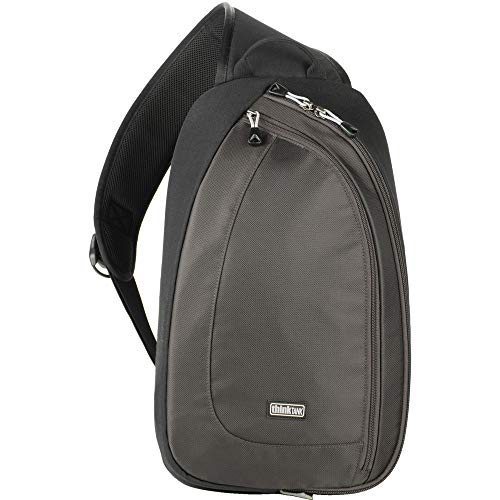 Think Tank Photo TurnStyle 20 Sling Camera Bag V2.0 - Charcoal
