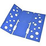 BoxLegend Boxlegend-444 Folding Board