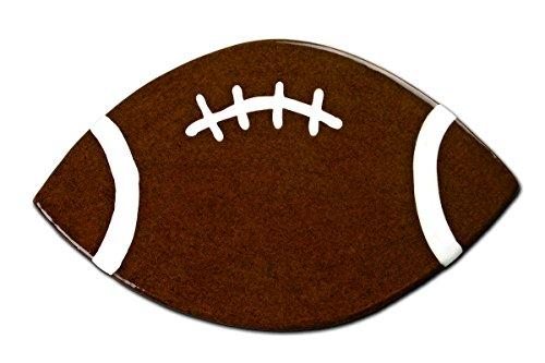 Coton Colors Football Mini Attachment