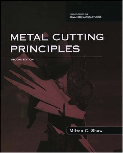 Metal-Cutting-Principles-Oxford-Series-on-Advanced-Manufacturing