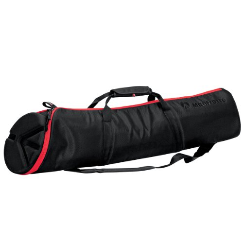 Manfrotto MBAG100PN 100cm Padded Tripod Bag by Manfrotto