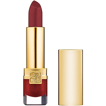 Estee Lauder Pure Color Long Lasting Lipstick Fig Creme for Women, 0.13 Ounce