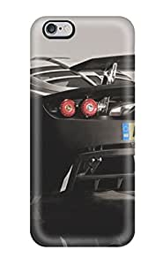 High-quality Durable Protection Cases For Iphone 6 Plus(hennessey Venom Gt)