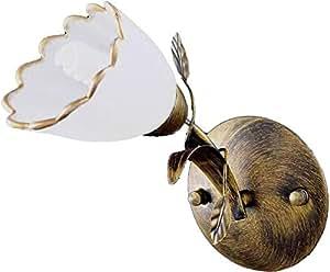 Tinko Wall Lamp 93174/1w