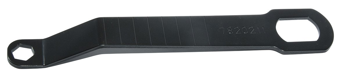 Makita 782021-1 Wrench