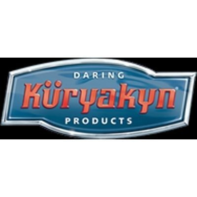 Kuryakyn 481 Complete Cam Chest Gasket Set 99-16 Twin (Complete Pushrod Cover)