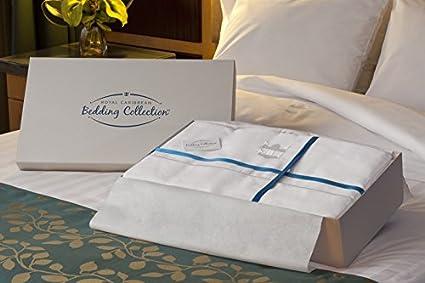Royal suite juego de cama