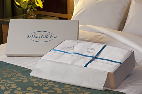 royal-suite-bedding-set-king