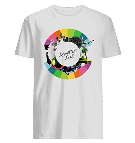 Anderson-Paak-Design-1-56-T-shirt hoodie for men women