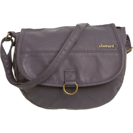 Element Womens Purse