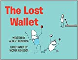 The Lost Wallet, Albert Mendoza, 145357140X