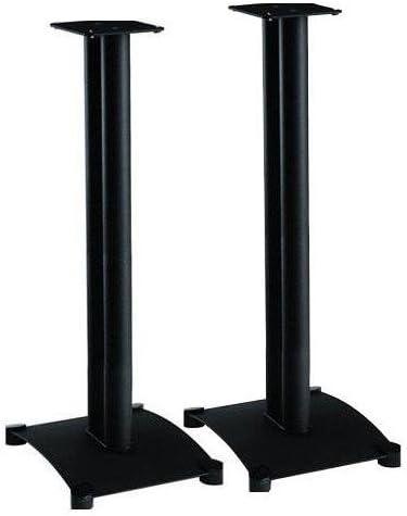 Sanus SF34 B1 Steel Foundation Black