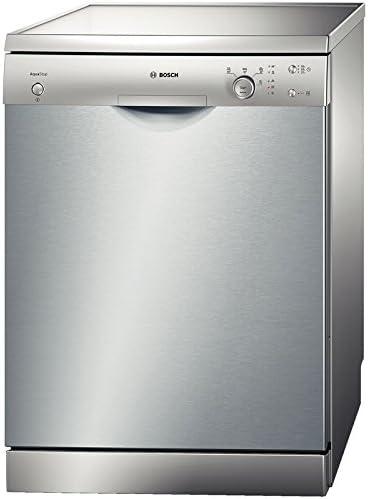 Bosch SMS40D18EU Independiente 12cubiertos A+ lavavajilla ...