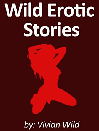 eritica stories